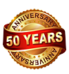 Celebrating 50 Years in 2017